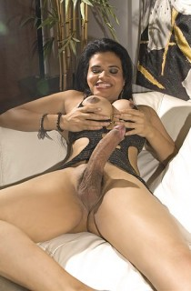 donna in cerca di maschio venezuela fdatingcom