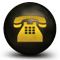 wlabanana-phone-icon-gold